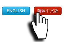 Chinese English Website