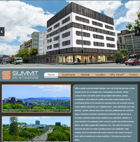 summit-on-symonds-website